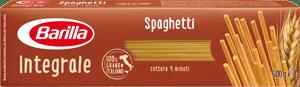 Integrale - Spaghetti - Barilla