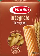 Tortiglioni Integrali