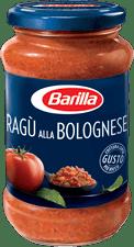 Ragu alla Bolognese