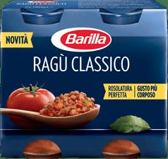 Ragu Classico