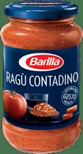 Ragu Contadino