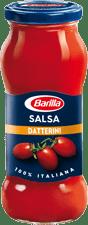 Salse Pronte - Salsa Semplice Datterini - Barilla