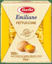 Fettuccine all uovo 500 g