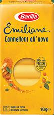Cannelloni all uovo
