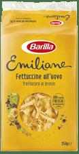 Fettuccine all uovo 250 g