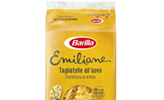 Emiliane Barilla