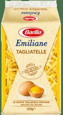 Tagliatelle all uovo 250 g