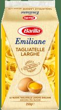 Tagliatelle Larghe all uovo 250 g