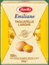 Tagliatelle Larghe all uovo 500 g
