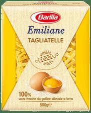 Tagliatelle all uovo 500 g
