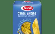 Senza Glutine - Barilla