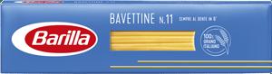 Classici - Bavettine - Barilla
