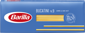 Classici - Bucatini - Barilla