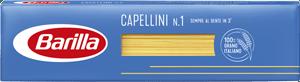Classici - Capellini - Barilla