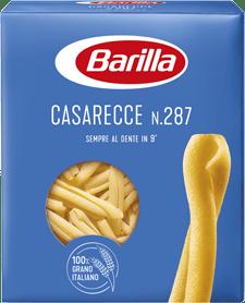 Classici - Caserecce - Barilla