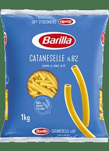 Classici - Cataneselle - Barilla