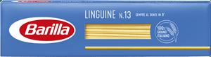Classici - Linguine - Barilla