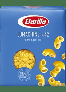 Classici - Lumachine - Barilla