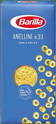 Anellini