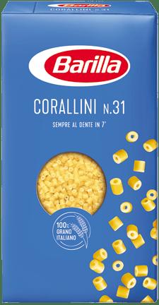 Corallini