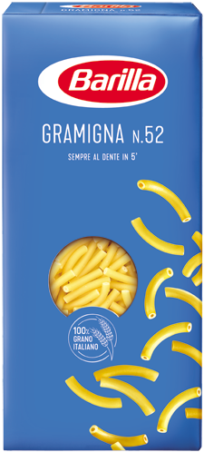 Gramigna