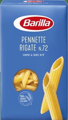 Classici - Pennette Rigate - Barilla