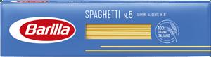 Classici - Spaghetti - Barilla