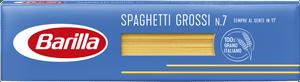 Classici - Spaghetti Grossi n.7 - Barilla