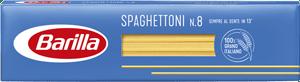 Classici - Spaghettoni n.8 - Barilla