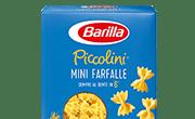 Piccolini