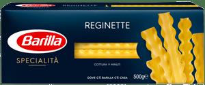 Reginette