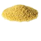 semola di grano duro