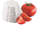 pomodoro italiano ricotta