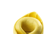 Gevulde Pasta