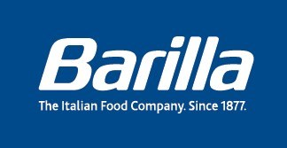 Section Card Barilla Group