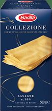Barilla Collezione Lasagne