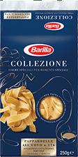 Barilla Collezione Pappardelle