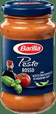 Barilla Pesto Roso