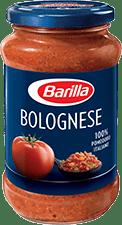 Sos Barilla Bolognese