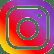 Nos acompanhe no Instagram! Lá você terá acesso a mais receitas, dicas e conteúdos especiais! image