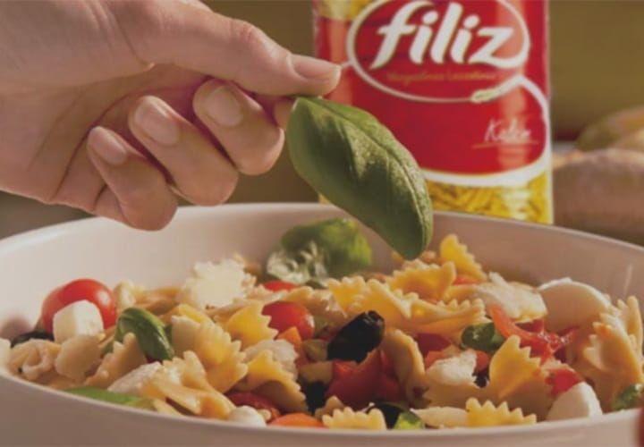 Приобретение Filiz