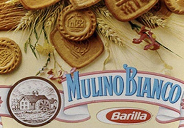 Запуск производства хлебобулочных изделий Mulino Bianco