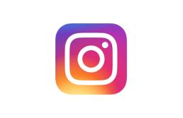 <p>Присоединяйтесь к нам в Instagram.</p><br /> image
