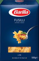 Fusili