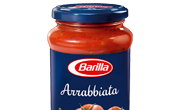 Arrabbiata