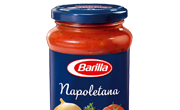 Napoletana