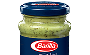 Pesto Sauce
