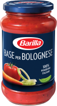 Base per bolognese
