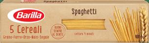 spaghetticereali