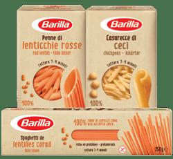 Prehrambeni izdelki iz strocnic